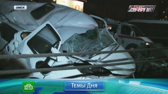 26 октября 2015 года.26 октября 2015 года.НТВ.Ru: новости, видео, программы телеканала НТВ