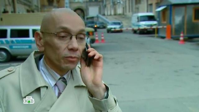 «Крысы».«Крысы».НТВ.Ru: новости, видео, программы телеканала НТВ