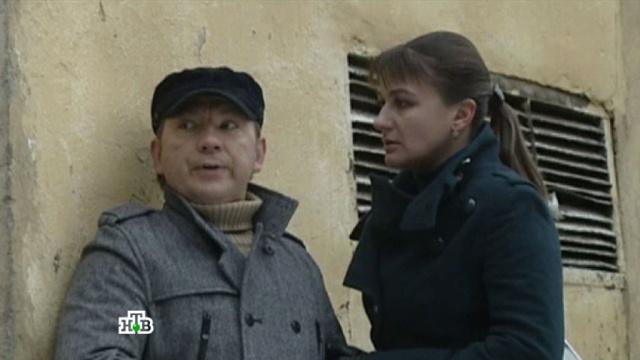«Спальный район», «Долг».«Спальный район».НТВ.Ru: новости, видео, программы телеканала НТВ