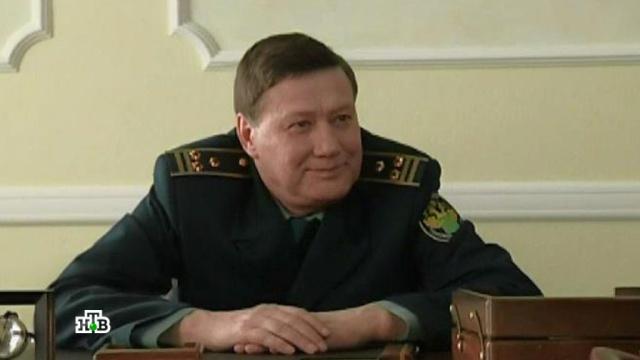 «Возмездие», «Золотое дело».«Возмездие».НТВ.Ru: новости, видео, программы телеканала НТВ