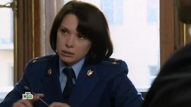 «Погоня», «На живца».«Погоня».НТВ.Ru: новости, видео, программы телеканала НТВ