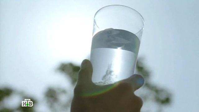 «Вода».«Вода».НТВ.Ru: новости, видео, программы телеканала НТВ