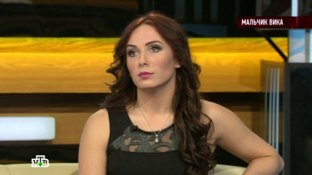 video-baba-muzhik-i-trans-kitayskiy-seks-lizbiyanki
