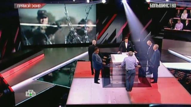 Выпуск от 20 ноября 2015 года.Выпуск от 20 ноября 2015 года.НТВ.Ru: новости, видео, программы телеканала НТВ