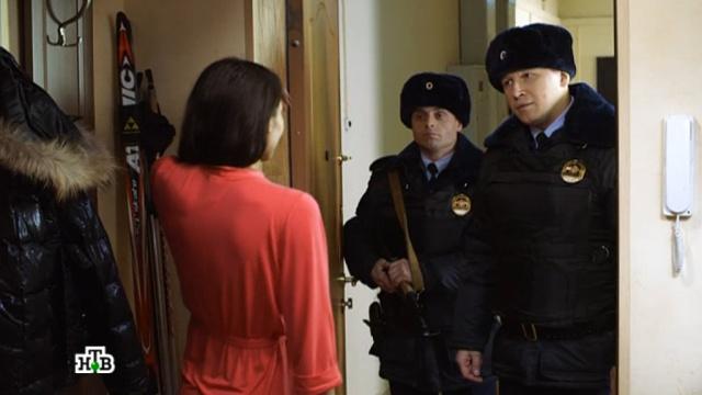 «Пятницкий. Глава четвертая». 3-я и4-я серии.3-я серия.НТВ.Ru: новости, видео, программы телеканала НТВ