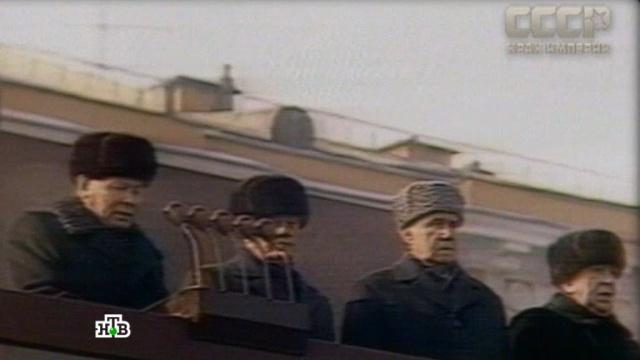 «Апокалипсис вчера», «Катастрофа».«Апокалипсис вчера».НТВ.Ru: новости, видео, программы телеканала НТВ