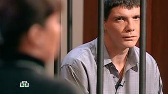 «Суд присяжных»: Моглоли безденежье толкнуть мужчину на убийство музыканта вподземном переходе?