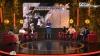 «50оттенков. Белова». Выпуск от 5декабря 2015года.НТВ.Ru: новости, видео, программы телеканала НТВ