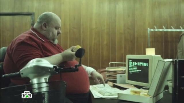 «Голодание».«Голодание».НТВ.Ru: новости, видео, программы телеканала НТВ
