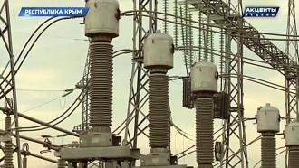 6 декабря 2015 года.6 декабря 2015 года.НТВ.Ru: новости, видео, программы телеканала НТВ