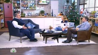 10 декабря 2015 года.10 декабря 2015 года.НТВ.Ru: новости, видео, программы телеканала НТВ