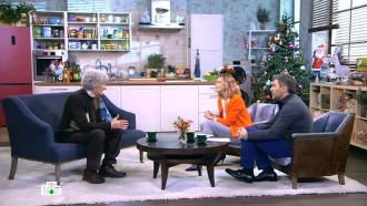15 декабря 2015 года.15 декабря 2015 года.НТВ.Ru: новости, видео, программы телеканала НТВ