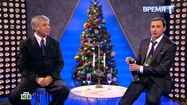 Встудии «Время Г»— Сосо Павлиашвили рассказал офутболе.НТВ.Ru: новости, видео, программы телеканала НТВ