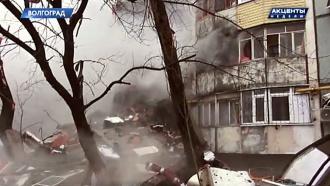 20 декабря 2015 года.20 декабря 2015 года.НТВ.Ru: новости, видео, программы телеканала НТВ