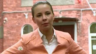 Сериал «Литейный»: «Нахимчик».НТВ.Ru: новости, видео, программы телеканала НТВ
