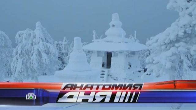 21 декабря 2015 года.21 декабря 2015 года.НТВ.Ru: новости, видео, программы телеканала НТВ