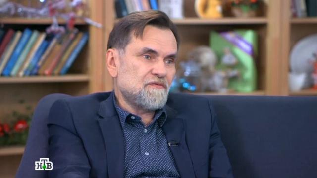 24 декабря 2015 года.24 декабря 2015 года.НТВ.Ru: новости, видео, программы телеканала НТВ