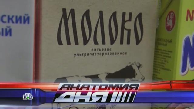 Анатомия дня.НТВ.Ru: новости, видео, программы телеканала НТВ
