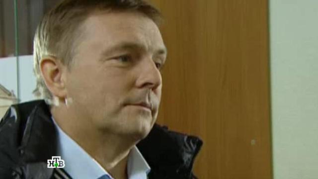 «Гости из мрака», «Ошибка».«Гости из мрака».НТВ.Ru: новости, видео, программы телеканала НТВ