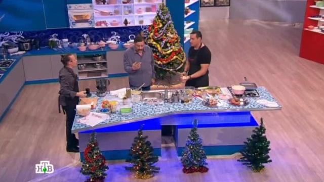 «Кулинарный поединок» с Виктором Логиновым.еда, знаменитости, кулинария, продукты.НТВ.Ru: новости, видео, программы телеканала НТВ