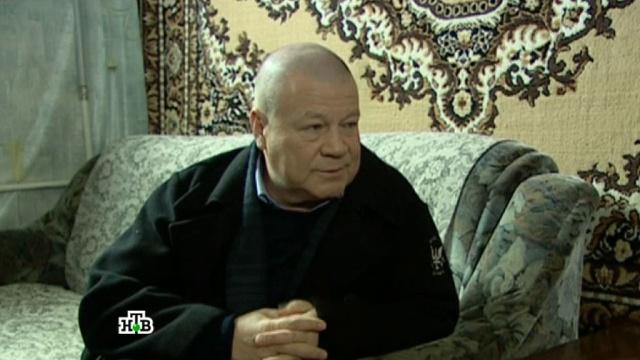 «Замкнутый круг», «Новый год».«Замкнутый круг».НТВ.Ru: новости, видео, программы телеканала НТВ