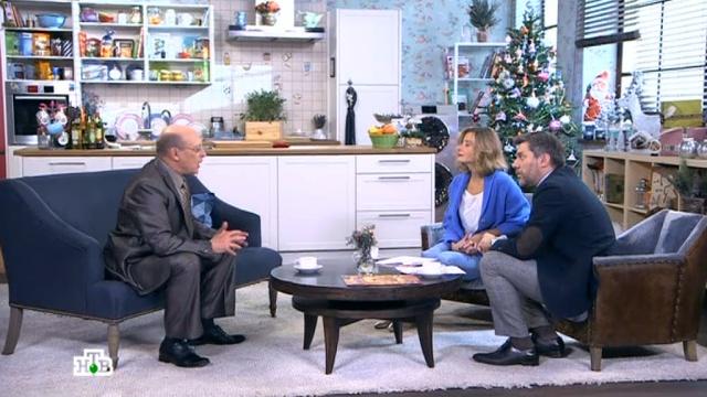 11 января 2016 года.11 января 2016 года.НТВ.Ru: новости, видео, программы телеканала НТВ