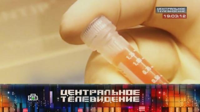 Выпуск от 23 января 2016 года.Выпуск от 23 января 2016 года.НТВ.Ru: новости, видео, программы телеканала НТВ