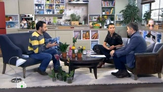 29 января 2016 года.29 января 2016 года.НТВ.Ru: новости, видео, программы телеканала НТВ