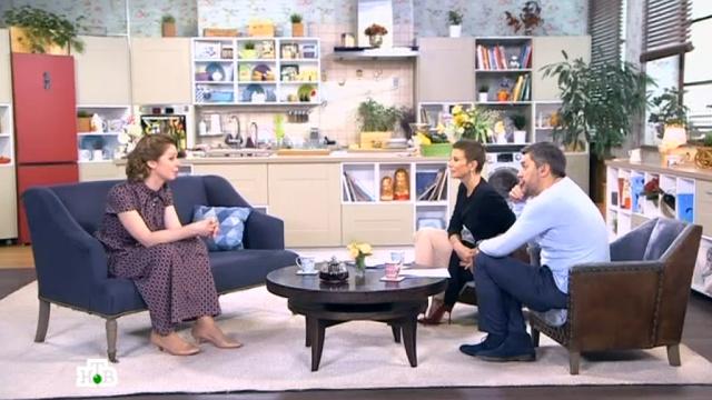 8 февраля 2016 года.8 февраля 2016 года.НТВ.Ru: новости, видео, программы телеканала НТВ
