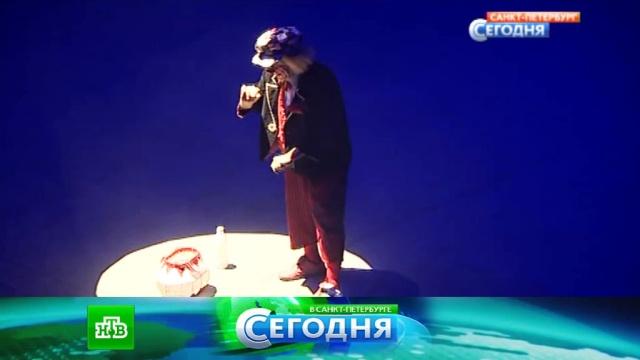 9 февраля 2016 года. 13:20.9 февраля 2016 года. 13:20.НТВ.Ru: новости, видео, программы телеканала НТВ