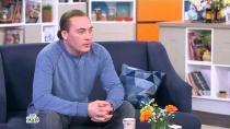 24 февраля 2016 года.24 февраля 2016 года.НТВ.Ru: новости, видео, программы телеканала НТВ