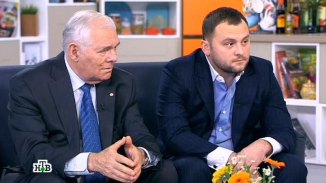 26 февраля 2016 года.26 февраля 2016 года.НТВ.Ru: новости, видео, программы телеканала НТВ