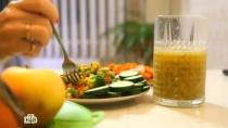 «5 правил здорового питания».«5 правил здорового питания».НТВ.Ru: новости, видео, программы телеканала НТВ