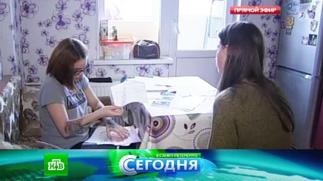 4 марта 2016 года. 13:20.4 марта 2016 года. 13:20.НТВ.Ru: новости, видео, программы телеканала НТВ