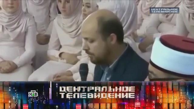 Выпуск от 5 марта 2016 года.Выпуск от 5 марта 2016 года.НТВ.Ru: новости, видео, программы телеканала НТВ