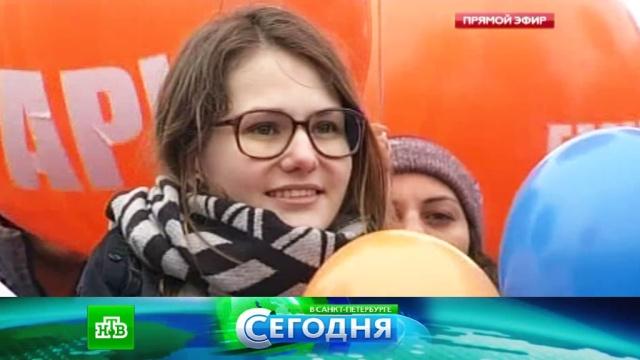 9марта 2016года. 13:20.9марта 2016года. 13:20.НТВ.Ru: новости, видео, программы телеканала НТВ