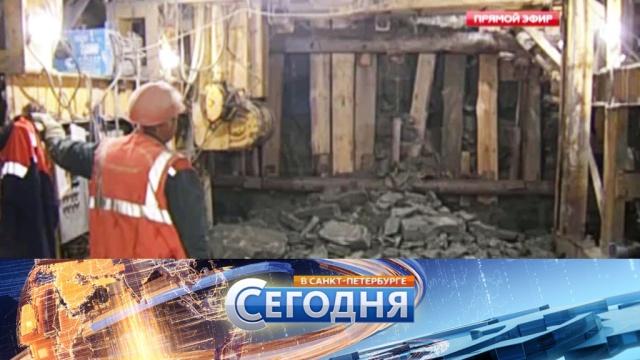 10 марта 2016 года. 19:20.10 марта 2016 года. 19:20.НТВ.Ru: новости, видео, программы телеканала НТВ