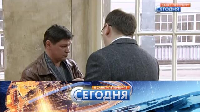 11 марта 2016 года. 19:20.11 марта 2016 года. 19:20.НТВ.Ru: новости, видео, программы телеканала НТВ
