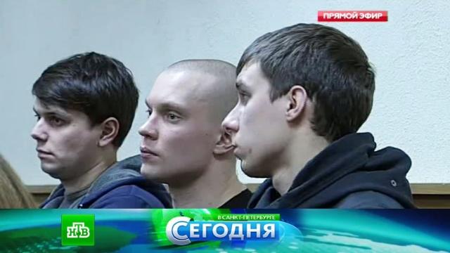 16 марта 2016 года. 16:00.16 марта 2016 года. 16:00.НТВ.Ru: новости, видео, программы телеканала НТВ