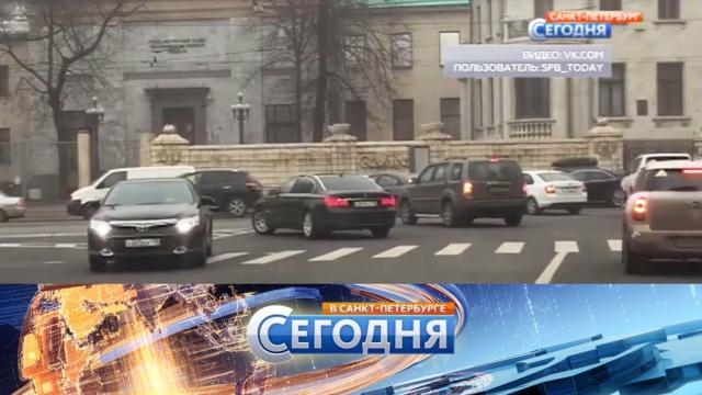 16 марта 2016 года. 19:20.16 марта 2016 года. 19:20.НТВ.Ru: новости, видео, программы телеканала НТВ