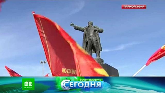 17 марта 2016 года. 16:00.17 марта 2016 года. 16:00.НТВ.Ru: новости, видео, программы телеканала НТВ