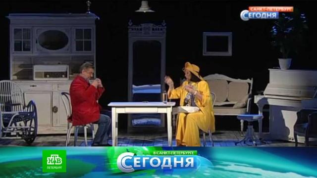 18 марта 2016 года. 16:00.18 марта 2016 года. 16:00.НТВ.Ru: новости, видео, программы телеканала НТВ