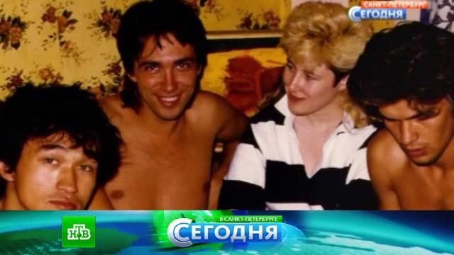 21марта 2016 года. 16:00.21марта 2016 года. 16:00.НТВ.Ru: новости, видео, программы телеканала НТВ