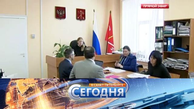 21 марта 2016 года. 19:20.21 марта 2016 года. 19:20.НТВ.Ru: новости, видео, программы телеканала НТВ
