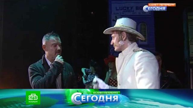 24марта 2016года. 16:00.24марта 2016года. 16:00.НТВ.Ru: новости, видео, программы телеканала НТВ