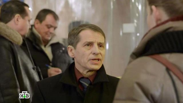 «Морские дьяволы. Смерч. Судьбы — 2»: «Подшефная».«Подшефная».НТВ.Ru: новости, видео, программы телеканала НТВ