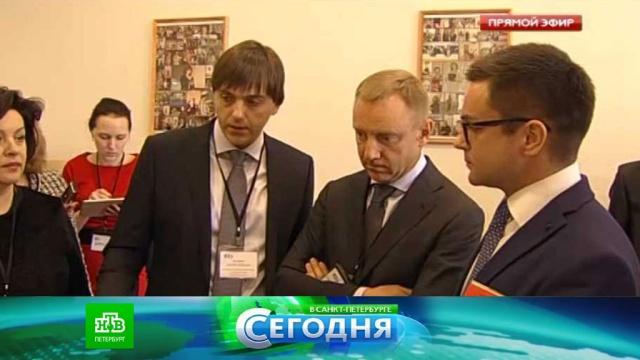 25 марта 2016 года. 16:00.25 марта 2016 года. 16:00.НТВ.Ru: новости, видео, программы телеканала НТВ