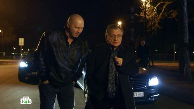 «Морские дьяволы. Смерч. Судьбы — 2»: «Лабиринт».«Лабиринт».НТВ.Ru: новости, видео, программы телеканала НТВ