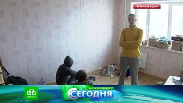 5 апреля 2016 года. 16:00.5 апреля 2016 года. 16:00.НТВ.Ru: новости, видео, программы телеканала НТВ