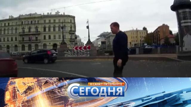 7 апреля 2016 года. 19:20.7 апреля 2016 года. 19:20.НТВ.Ru: новости, видео, программы телеканала НТВ